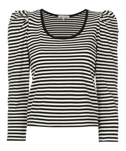 Marc Jacobs | Striped Top
