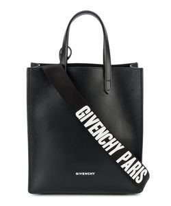 Givenchy | Stargate Shopper Tote