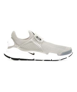Nike | Sock Dart Sneakers 11 Polyester/Rubber