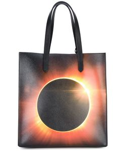 Givenchy | Eclipse Tote