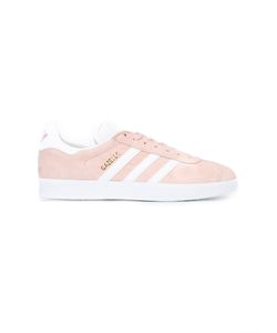 adidas Originals | Gazelle Sneakers