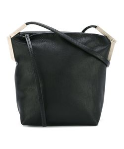 Rick Owens | Adri Crossbody Bag Calf Leather