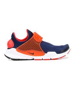 Nike   Sock Dart Sneakers Size 5.5