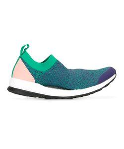 Adidas By Stella  Mccartney   Adidas By Stella Mccartney Pure Boost X Sneakers 7.5
