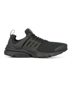 Nike | Air Presto Essential Sneakers 8 Polyester/Rubber