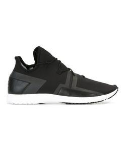 Y-3 | Arc Rc Sneakers 10.5