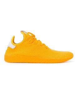 adidas Originals | Кроссовки Pharrell Williams Tennis Hu