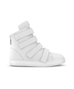 Swear | Bond Hi-Top Sneakers Men