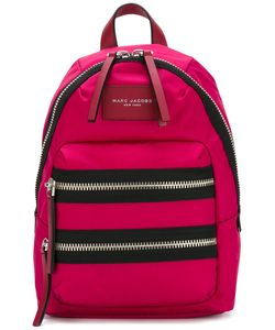 Marc Jacobs | Mini Biker Backpack