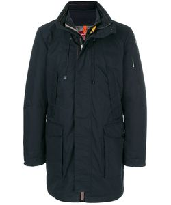 Parajumpers | Layered Padded Coat Men Xl