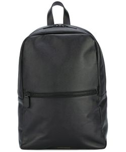 Common Projects | Zip Backpack