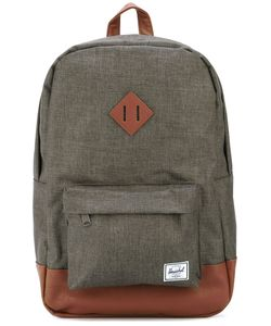 Herschel Supply Co. | Herschel Supply Co. Heritage Backpack