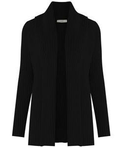 EGREY   Knit Coat Medium Acrylic/Wool
