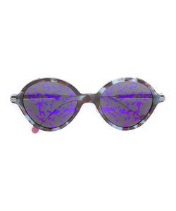 Dior Eyewear | Diorumbrage Sunglasses One