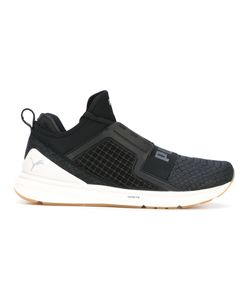 Puma | Limitless Reptile Sneakers 7.5