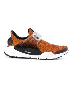 Nike | Кроссовки Sock Dart Breathe