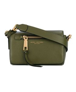 Marc Jacobs | Shoulder Bag
