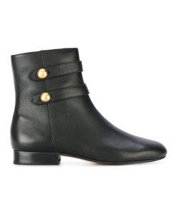 Michael Michael Kors | Ботинки По Щиколотку Maisie