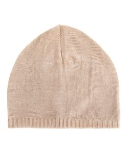 KIJIMA TAKAYUKI | Beanie Hat One