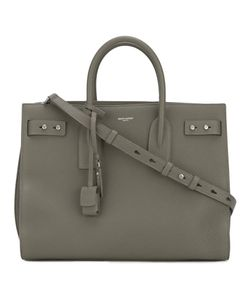 Saint Laurent | Medium Sac De Jour Souple Tote