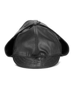 JEAN PAUL GAULTIER VINTAGE   Jockey Hat Adult Unisex Xs
