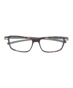 Tag Heuer | Reflex Glasses Acetate/Rubber