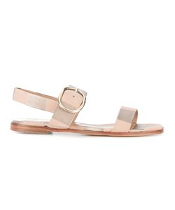 Paul Smith | Flat Sandals Size 37.5