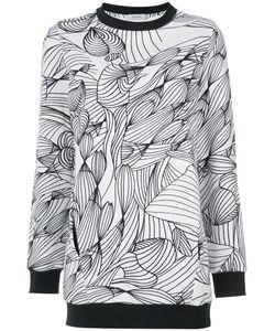 Isolda | Printed Jumpsuit