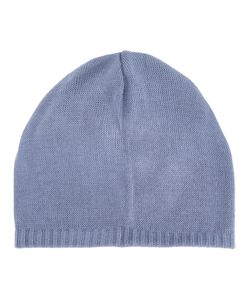 KIJIMA TAKAYUKI   Beanie Hat One