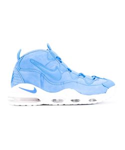 Nike | Air Max 2 Uptempo 95 As Qs Sneakers