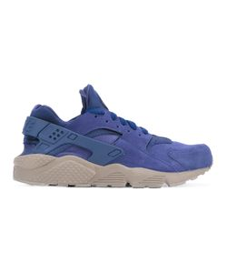 Nike | Air Huarache Run Trainers
