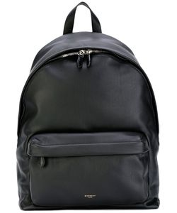 Givenchy | City Backpack
