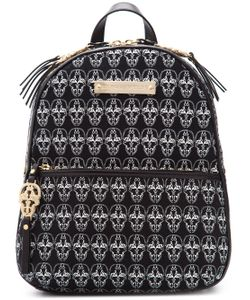 Thomas Wylde | Venice Henna Skull Backpack