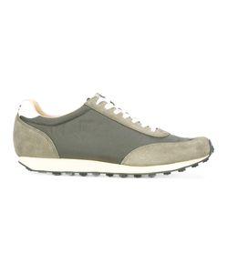 YMC   Tabi Sneakers Size 44