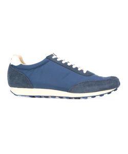 YMC   Tabi Sneakers Size 42