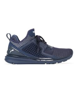 Puma | Ignite Sneakers 7.5 Nylon/Rubber