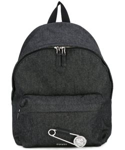Versus | Safety Pin Backpack One