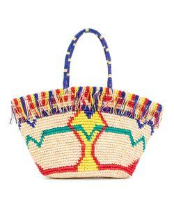 Sensi Studio | Zula Beach Bag