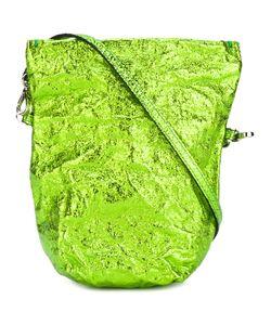 Zilla   Small Shoulder Bag