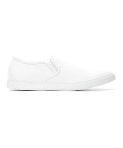 Cerruti | 1881 Slip On Sneakers Men