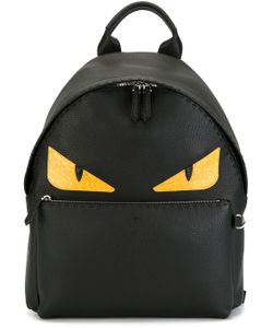 Fendi | Bag Bugs Backpack