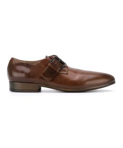 Marsell | Marsèll Monk Strap Shoes Size 41