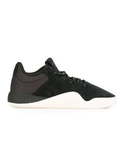 adidas Originals | Lace Up Trainers 8 Polyurethane/Rubber/Suede/Polyamide