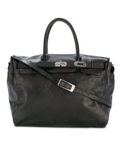 Numero 10 | Richmond Bag