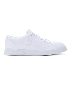 Nike | Кеды All Court 2