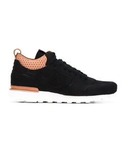 Nike | Кроссовки Nikelab Internationalist Mid Royal