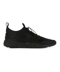 Filling Pieces | Runner 3.0 Low Laced Sneakers