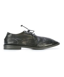 Marsell | Marsèll Brogue Shoes Size 40