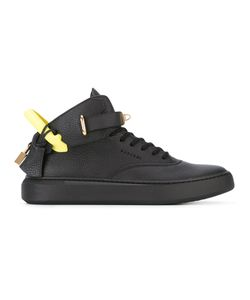 Buscemi   Alce Sneakers 42