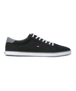 Tommy Hilfiger | Lace-Up Sneakers